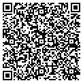 QR code with Golden West Construction contacts