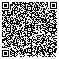 QR code with Primetime Entertainment contacts