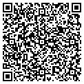 QR code with Yukon Sourdough Roadhouse contacts