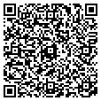 QR code with OBC Inc contacts