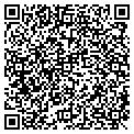 QR code with Gilberto's Lawn Service contacts