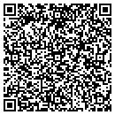 QR code with Cambridge Mortgage Company LLC contacts