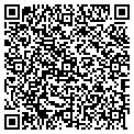 QR code with D&D Landscape & Lawn Maint contacts