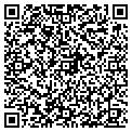 QR code with Haulin Hanna Inc contacts