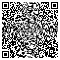 QR code with Last Frontier Sales Inc contacts