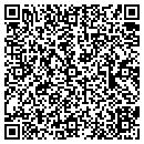 QR code with Tampa Gulf South Probation Off contacts