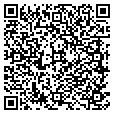 QR code with Arrowhead Press contacts