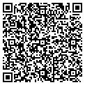 QR code with Divine Painting Inc contacts