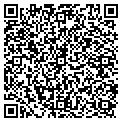 QR code with Redoubt Medical Clinic contacts