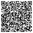 QR code with AAA Modern Air Inc contacts