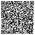 QR code with Reymar Seafood Intl Corp contacts