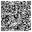QR code with Wales Clinic contacts