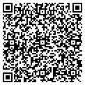 QR code with Exam One World Wide Inc contacts