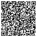 QR code with Diane Woods Greenhouse contacts