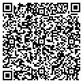 QR code with Dennis Mc Carty Law Office contacts