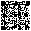 QR code with Marlow General Contractors Inc contacts