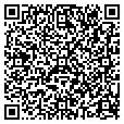 QR code with Northern Corporation contacts