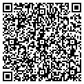 QR code with Bay Shore Group contacts