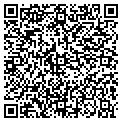 QR code with Southern Southeast Regional contacts