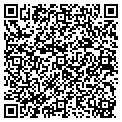 QR code with Craig Parks & Recreation contacts