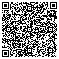 QR code with Executive Estates Apartments contacts