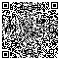 QR code with Bcd Construction contacts
