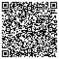 QR code with Big Lake Polaris contacts