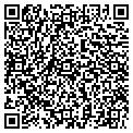 QR code with Polaris Junction contacts