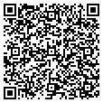 QR code with Alterations contacts