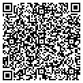 QR code with Independent Copier Service contacts
