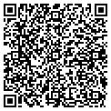 QR code with 231 Service Center Inc contacts