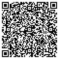 QR code with Duffy Infodesign contacts