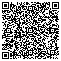 QR code with Hearing Aid Institute-Alaska contacts