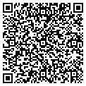 QR code with Silver Spoon Takeout Jamaica contacts
