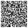 QR code with Kathmandu contacts
