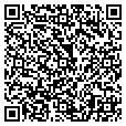 QR code with S & G Realty contacts