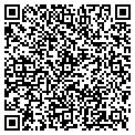 QR code with Dr Performance contacts