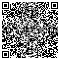 QR code with Marions Pet Grooming contacts