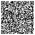 QR code with Manstone Construction Inc contacts