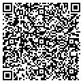 QR code with Bryan Tunnell Bail Bonds contacts