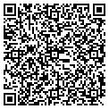 QR code with Anchorage Concert Assoc contacts