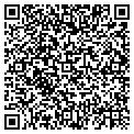 QR code with Volusia County Public Health contacts