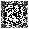 QR code with Jeansland Inc contacts