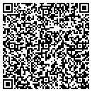 QR code with Advanced Hand & Orthopedics contacts