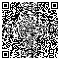 QR code with Lucas Automotive contacts