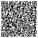QR code with Hillpoint Park Apartments contacts