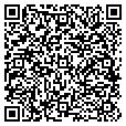 QR code with Clarion Suites contacts