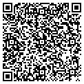QR code with Guiseppes Italian Restaurant contacts