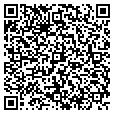 QR code with Alaska Vader Charters contacts