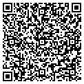QR code with American Graphic Specialties contacts
